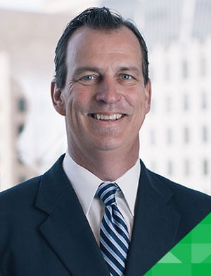 Jeffrey C. Jellison