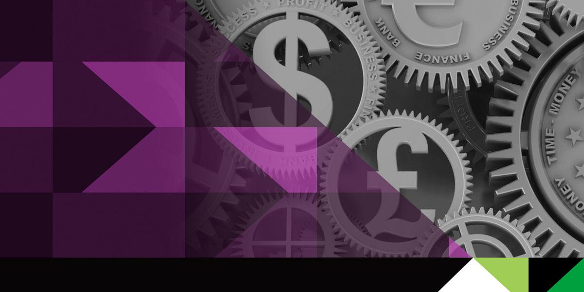 Independent Trading Portals: Avoiding the Hidden Risks of Bank Portals